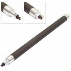 Вал магнітний HP LJ P2035/2055 Printalist (MR-CE505A-PL) у зібраному вигляді