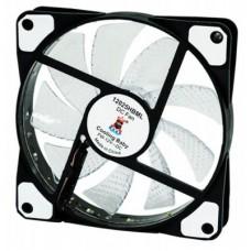 Вентилятор Cooling Baby 12025HBML  LED 120x120x25 мм