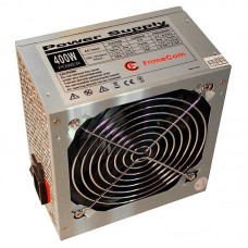Блок живлення FrimeCom 400Вт SM400BL 120 ATX, Fan 12см