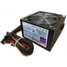 Блок питания FrimeCom 500Вт SM500 PCI-E ATX