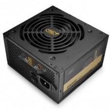 Блок питания Deepcool 500W (DN500) ATX 2.31, вентилятор: 120 мм, RTL