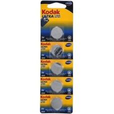 Батарейка CR2032 KODAK літієва (30411579)