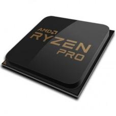 Процесор AMD Ryzen 5 1500 PRO (YD150BBBM4GAE)