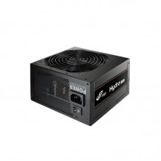 Блок живлення FSP  600Вт Hydro Pro (HP2-600) ATX, 120мм, APFC, 6xSATA, 80 PLUS Bronze
