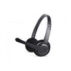 Гарнітура REAL-EL GD-012 Black (EL124100049)