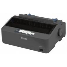 Принтер ч/б A4 Epson LX-350