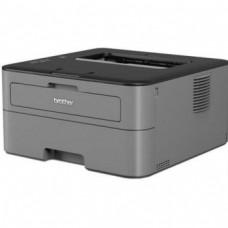 Принтер ч/б A4 Brother HL-L2300D