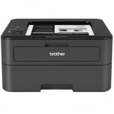Принтер ч/б A4 Brother HL-L2340DWR
