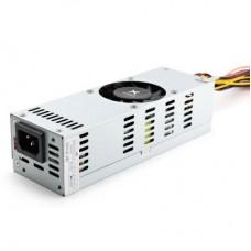 Блок живлення Vinga  200Вт VPS-200W-F4 TFX, 40мм, 1xSATA