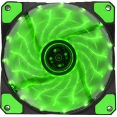 Вентилятор GameMax 120х120х25 мм GMX-AF12G