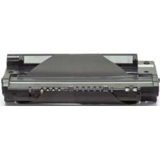 Картридж Tender Line Samsung ML-1510/1710/1750 OEM (TL-ML-1710)