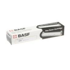 Картридж BASF Panasonic KX-MB1900/2020 аналог KX-FAT411A7 Black (BASF-KT-FAT411)