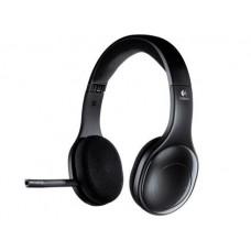 Гарнитура Logitech H800 Wireless Headset (981-000338)
