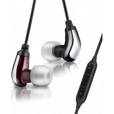 Гарнитура Logitech Stereo Headset Ultimate Ears 600vi (985-000203)