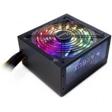 Блок живлення Inter-Tech 600W (RGB-600 II)