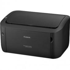 Принтер ч/б А4 Canon i-SENSYS LBP6030B