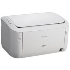 Принтер ч/б А4 Canon i-SENSYS LBP6030W