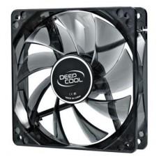 Вентилятор Deepcool WIND BLADE 120 LED 120x120x25 мм, 3pin