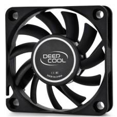 Вентилятор Deepcool XFAN  60 60x60x12 мм, 3pin/Molex