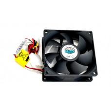 Вентилятор Cooler Master  80х80х25 мм (N8R-22K1-GP) Molex