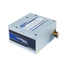 Блок питания Chieftec  500Вт GPB-500S ATX