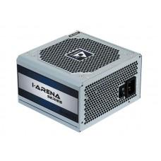 Блок питания Chieftec  500Вт GPC-500S ATX