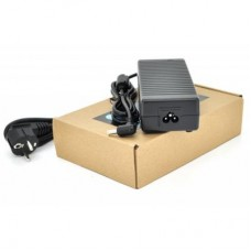 Блок живлення для ноутбука HP 120W 19V 6.32А штекер 5.5*2.5 Merlion (LHP120/19-5.5*2.5) 00156