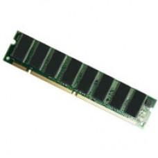 Модуль памяти SDRAM 512MB PC-133 Hynix (GR133D64L3/512)