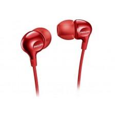 Гарнітура Philips SHE3555RD Red (SHE3555RD/00)