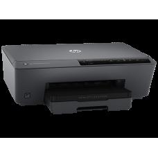 Принтер цв. A4 HP OfficeJet Pro 6230