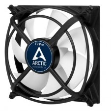 Вентилятор Arctic  F9 Pro (AFACO-09P00-GBA01) 92x92x34 мм, 3pin