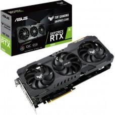 Відеокарта ASUS GeForce RTX3060 12Gb TUF OC V2 GAMING (TUF-RTX3060-O12G-V2-GAMING)