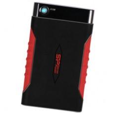 """Внешний жесткий диск 2.5"""" 1TB USB3.0 Silicon Power Armor A15 (SP010TBPHDA15S3L)"""
