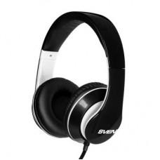 Гарнітура SVEN AP-940MV Black/White (00850161)