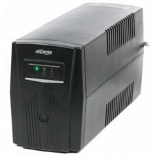 ДБЖ EnerGenie 650VA (EG-UPS-B650) Basic Series