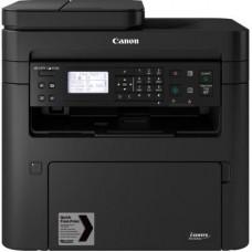 Багатофункціональний пристрій Canon i-SENSYS MF264dw c Wi-Fi (2925C016)