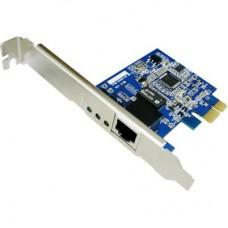 Сетевая карта PCI-e EDIMAX EN-9260TXE V2 10/100/1000Mbps