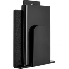"Внешний жесткий диск 2.5"" 1TB USB3.0 Verbatim Store n Go TV Black (53180)"