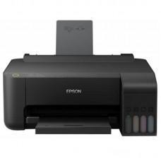 Принтер цв. A4 Epson L1110