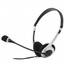 Гарнитура SVEN AP-010MV (GD-010MV) Hi Fi HeadSet+microphone