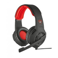 Гарнитура TRUST GXT 310 Gaming Headset (21187)
