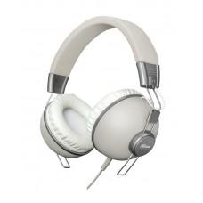 Гарнитура TRUST Noma Headphones Retro Ivory (22636)