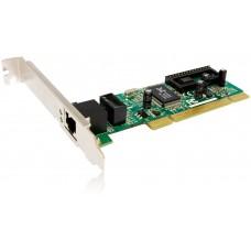 Сетевая карта PCI EDIMAX EN-9235TX-32 V2  10/100/1000M