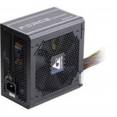 Блок питания Chieftec  500Вт CPS-500S ATX2.3