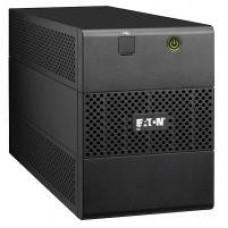 ДБЖ Eaton 5E 1500VA, 900Вт, RJ-12, USB (5E1500IUSB)