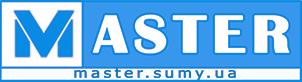 Интернет магазин Master (Мастер Сумы)
